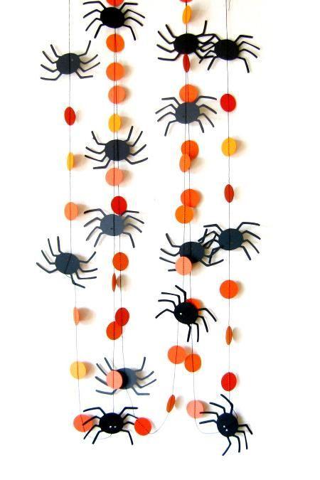 235 best ✂ Basteln für Halloween images on Pinterest | Crafts for ...
