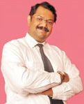 Dr Harshad Argekar