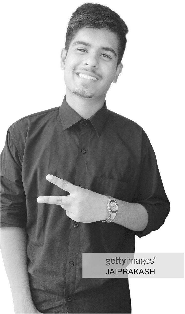 Jai Prakash(Singer)    All New Images & Wallpapers 2017  JaiPrakashMusic  Justin Bieber Jai Prakash(Singer-Songwriter) - All Images & Wallpapers  *Jai Prakash(Singer-Songwriter)  *Jai Prakash(Singer-Songwriter) Wallpapers  * JaiPrakashMusic  * India's Justin Bieber - Jai Prakash  * India's Justin Bieber  *Jai Prakash - Singer  * Jai Prakash - Songwriter  * JaiPrakashMusic.Com  *Jai Prakash All Songs  * Jai Prakash All Images by JaiPrakashMusic