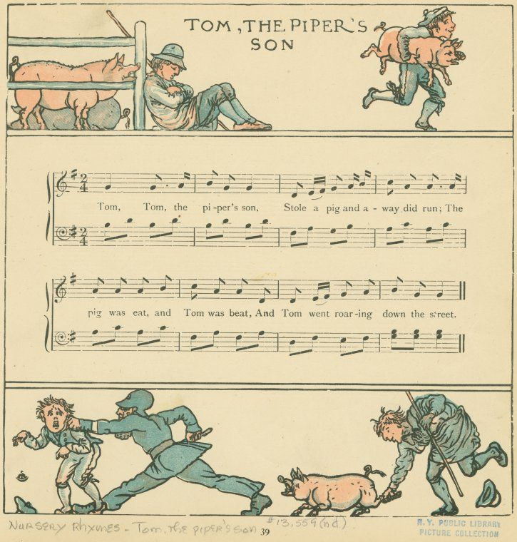 185 Best Images About Sheet Music On Pinterest: 481 Best Images About SHEET MUSIC On Pinterest