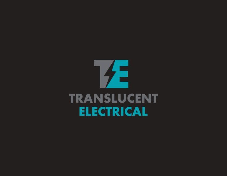 retro logo electric - Google Search
