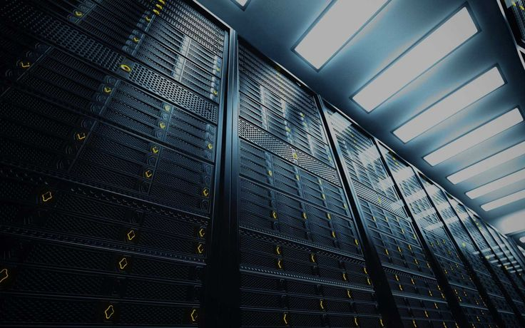 If you need fully managed web hosting services from the top leading company in the UK, you are highly recommended to consider 'QuickHostUK' as your first choice.