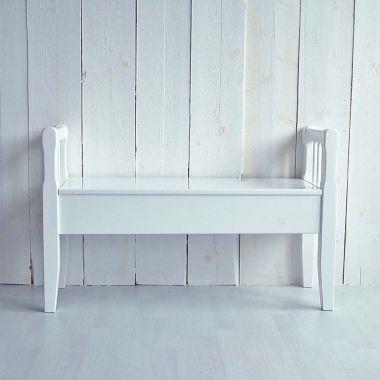 25 best ideas about sitzbank flur on pinterest sitzbank. Black Bedroom Furniture Sets. Home Design Ideas