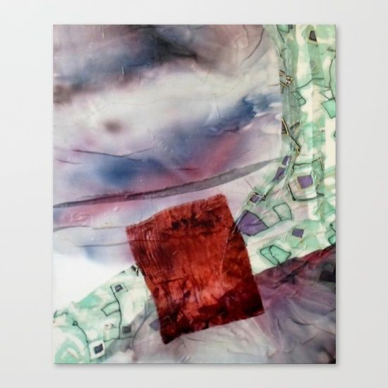 https://society6.com/product/carr-rouge_stretched-canvas?curator=boutiquezia