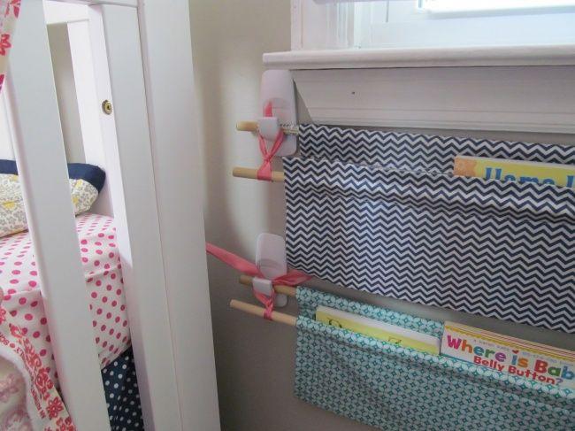 Organizzare lo spazio in casa può diventare un vero problema. Soprattutto quando lo spazio a disposizione è veramente poco. Tutto Deve essere fatto in modo