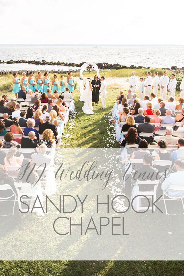 Nj Wedding Venues  Nj Beach Venues  Jersey Shore Wedding -6375