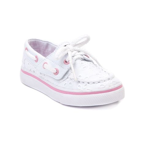 17 Best images about sperrys on Pinterest | Sperry shoes, Woman ...