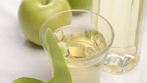 Яблочный сидр. Пошаговый рецепт с фото, удобный поиск рецептов на Gastronom.ru