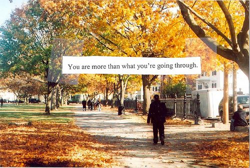 You are more...: Thoughts, Remember This, Quotes, Facts, Backgrounds, Truths, Living, Blog, True Stories