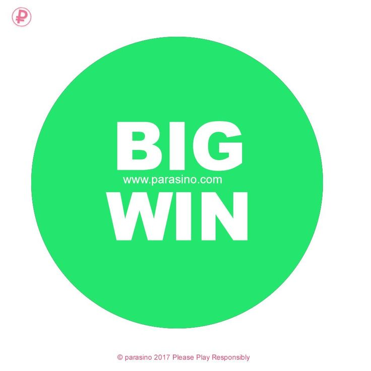 We're giving you a 50% bonus up to €100 on your first deposit every weekend!  #parasino #online #casino #bonus  http://parasino.com/en/promotions/weekend-top-up-casino-bonus