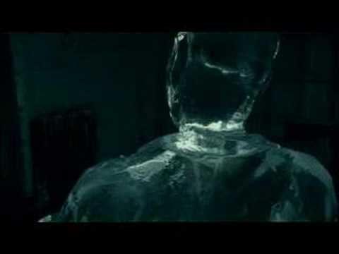 ADELE - 'Cold Shoulder'