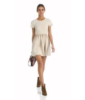 Stunning Maje dress - lovely french brand