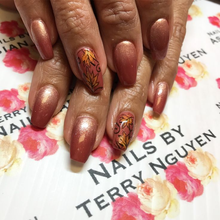 190 best Fancy Nails images on Pinterest | Christmas nails, Holiday ...