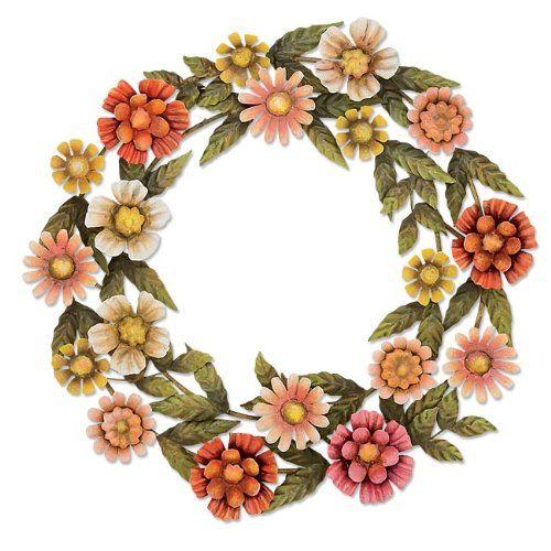 Orvis Summer Flowers Wreath Orvis http://www.amazon.com/dp/B007FG2PZK/ref=cm_sw_r_pi_dp_IV1Otb0C2N2A2XYH
