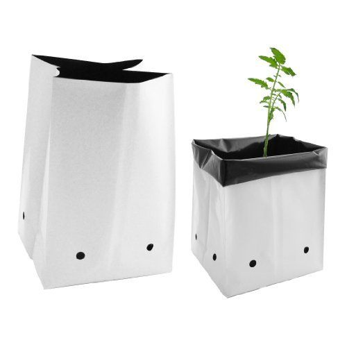 23 Best Tomato Grow Bags Images On Pinterest Grow Bags