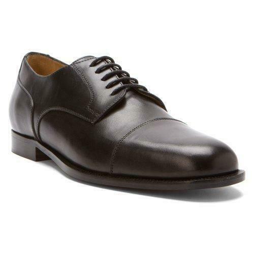 $495 Dino Monti ALLEN Mens Dress Shoes