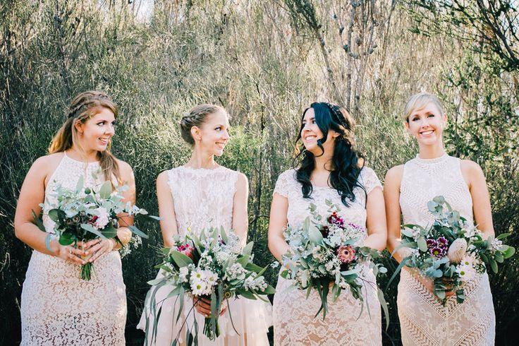 Bride - Kelly