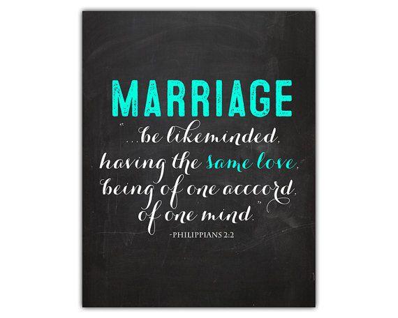 30 Best Wedding Bible Verses Images On Pinterest