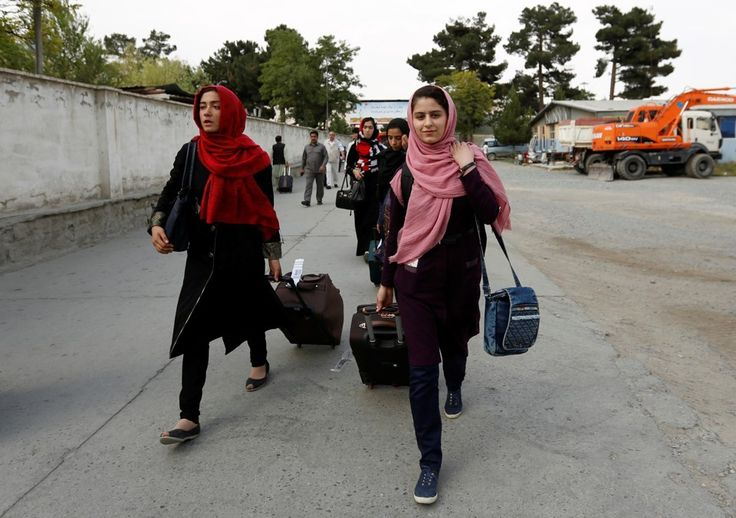 kabul single parents When it comes to holidays away from home, single parents have a few extra factors to consider most lone parents understand the rationale for single.