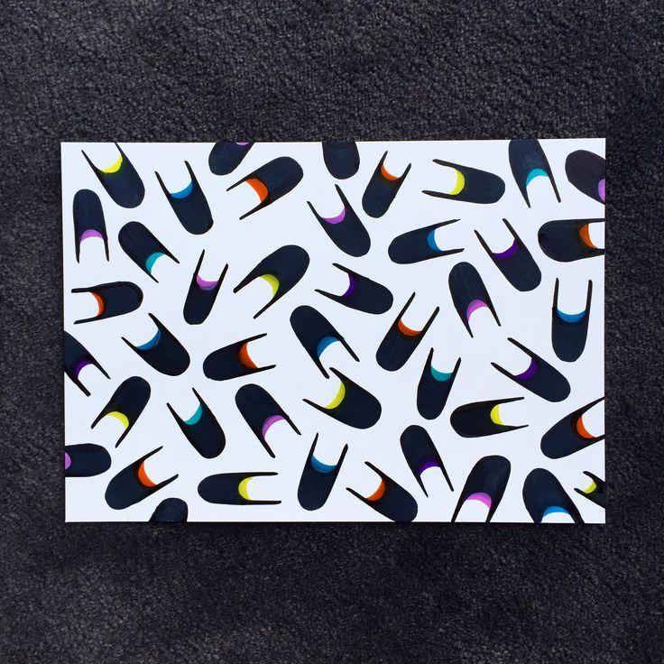 Jan Lamr art