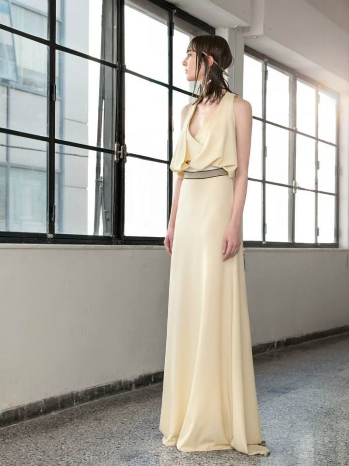 #SteliosKoudounaris #SS15 #collection #greekdesigner #Omberon