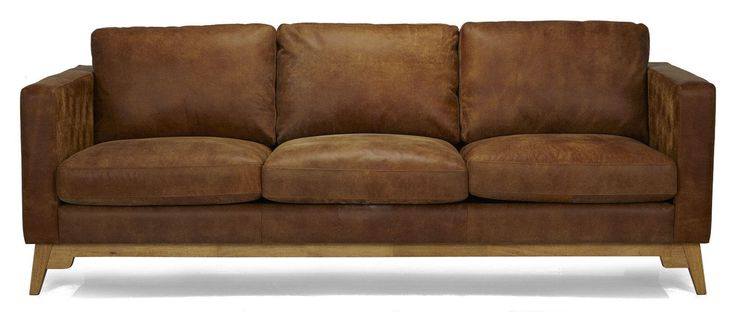 Alinea a collection of home decor ideas to try taupe tvs and places - Canape cuir discount ...