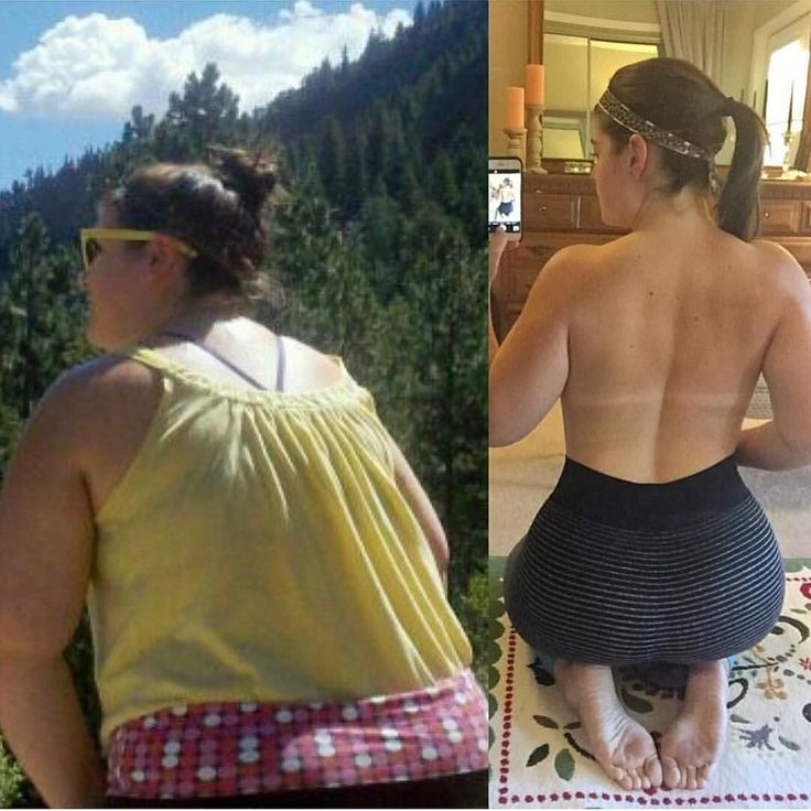 Transform your body Follow: @weightlossultimate - Congratulations! by @los.lifestyle - Tag your photos #weightlossultimate Get a guaranteed feature at http://ift.tt/2iE9X6y - See our followers favorite fitness and weight loss programs by clicking the link in profile @weightlossultimate -