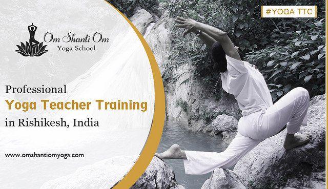 We have all the #traditional_styles of Yoga like #Hatha_Yoga, #Ashtanga_Yoga, #Sivananda_Yoga, #Vinyasa_Yoga and #Iyengar_Yoga. Learn #Professional 200 Hour Yoga Teacher Training Course in Rishikesh just in 4 weeks https://yogateachertraininginrishikesh.in/200-hour-yoga-teacher-training.html
