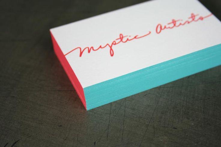Die besten 17 ideen zu kreative visitenkarten auf for Visitenkarten ideen