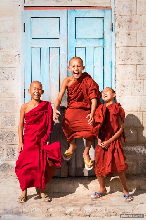 Maitri: A Buddhist term that means cultivating loving kindness, compassion, and friendliness with oneself. ~Pema Chodron ..*