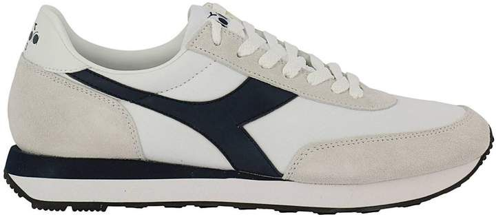 Men S Sneakers Diadora Heritage Shoes Sneakers Sneakers Shoes