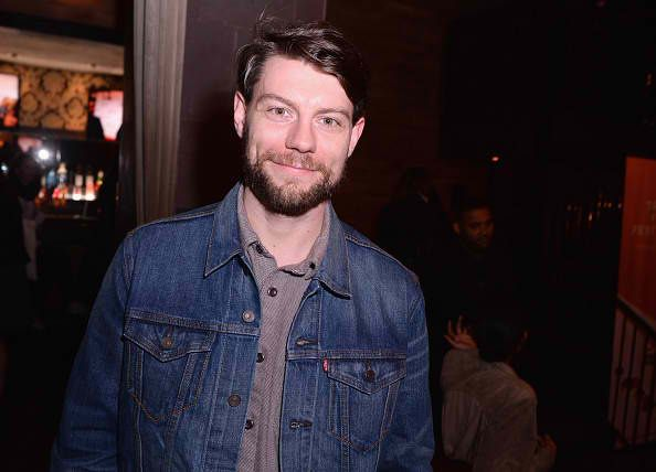 "A new interactive trailer for Patrick Fugit's ""Outcast"" will let you know what it feels like to be possessed by demons, and it is as terrifying as it sounds!"