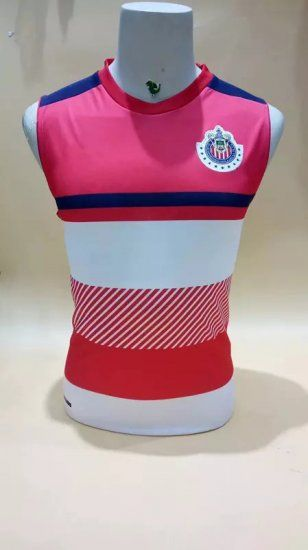 http://www.cheapsoccerjersey.org/chivas-201718-season-red-liga-mx-sleeveless-shirt-p-12287.html