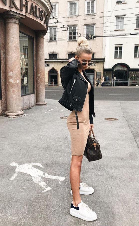 42 Stylische und coole Outfits für Teenager von Valentina Steinhart – Outfits