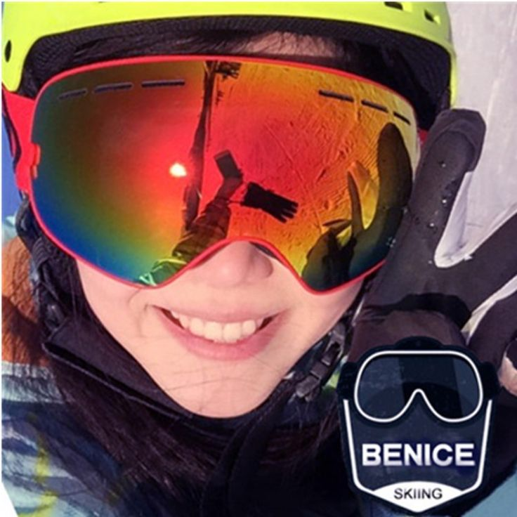 Are you ready? Get your Anti-fog UV400 Skiing Goggles Lens Glasses now! Up to 90% off wholesale Price!  http://lnk.al/58Pq  #SportsSunglasses #sunglasses #win #LibertySports #giveaway #eyecare