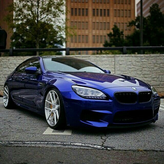 Bmw M4 Series Gran Coupe: Best 25+ Bmw 6 Series Ideas On Pinterest