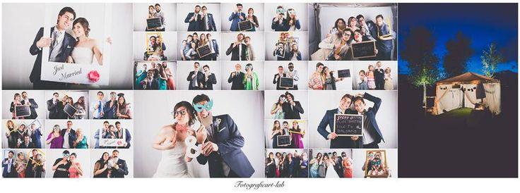 Original Photobooth!! #justmarried #wedding, #love, #sposi #felicità, #happiness #people #life #matrimonio #sorriso #smile #divertimento #photobooth #funny #moments #photo #risate #emozioni #emotions #weddingday #weddingtime #weddingphotography