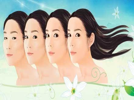 Jabodetabek - Groupon - Dermatologist Fee Cure