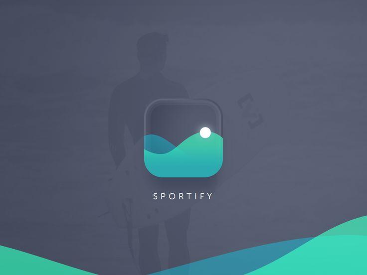05. app icon bigger