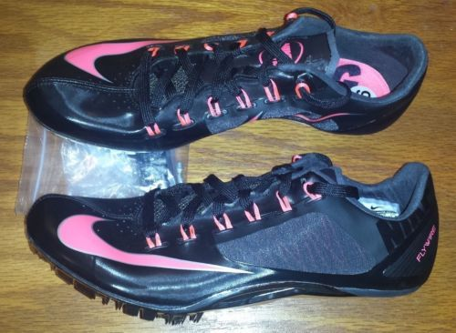 30 best Workout shoes images on Pinterest | Training shoes