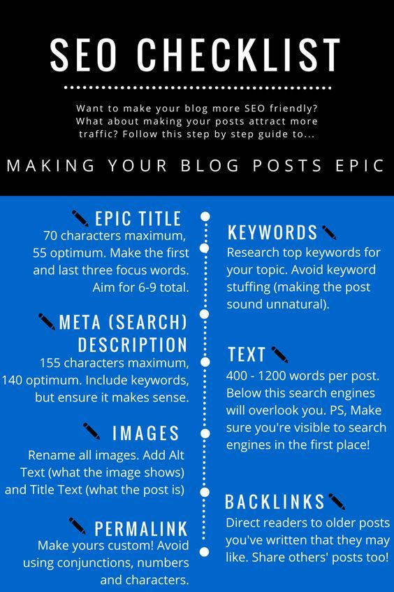 Who else wants to know tips for using SEO rules on Hubpages, or your personal website and drive more traffic? Little known ways to hit it right!