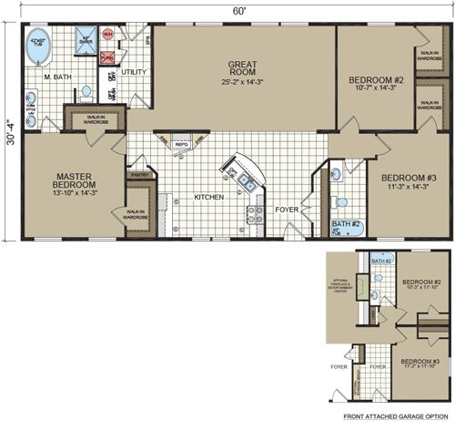 Sub Flooring For Mobile Homes: 1000+ Ideas About Modular Home Plans On Pinterest
