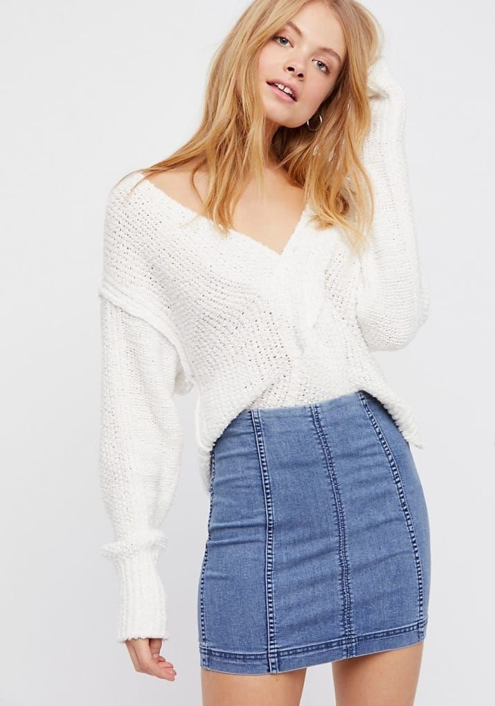 6ed327ffbbb 45 Things From Free People That Are Actually Worth Your Money ...