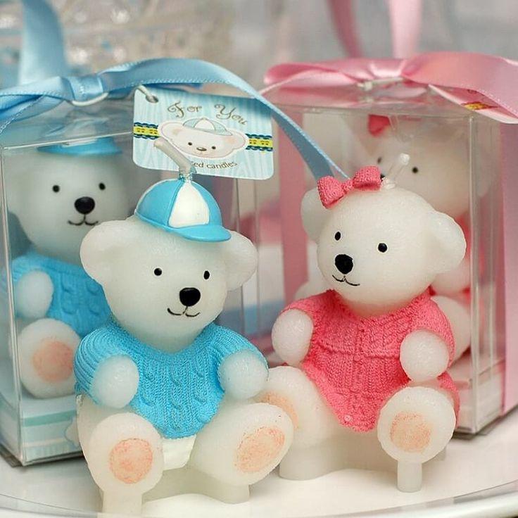 Handmade Baby Shower Favor Ideas Part - 44: Best 25+ Homemade Baby Shower Favors Ideas On Pinterest | Diy Baby Shower  Favors, Baby Boy Shower Decorations And Baby Shower Souvenirs