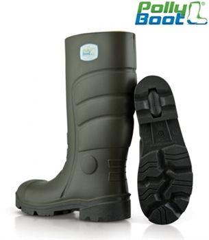 http://www.uysisguvenligi.com.tr/?kategori-353-Polly-Boot-is-Cizmeleri.html Polly Boot Çizme K.Haki / EN 20347 Çelik Burunsuz | POLLY BOOT | UYS İş Güvenliği Malzemeleri / İş Elbiseleri / İş Levhaları