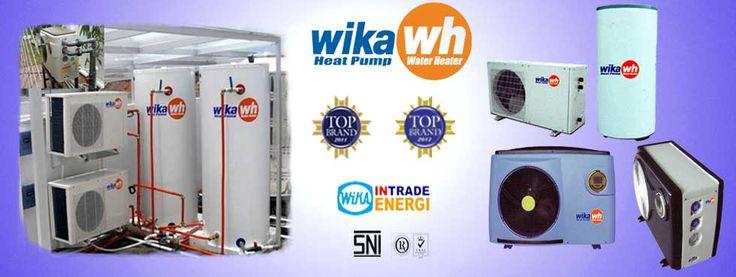 Untuk informasi Service Wika Swh Pemanas Air Solar Water Heater silakan telpon ke 02199316735 Mobile :082122541663 Tidak Panas,Bocor,Bongkar pasang,pemasangan pipa air panas & dingin Cv Davi Natama Service.