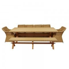 Channel Enterprises is one of the best wholesale furniture provider in Melbourne with affordable price. Visit http://www.channelenterprises.com/outdoor-furniture.html