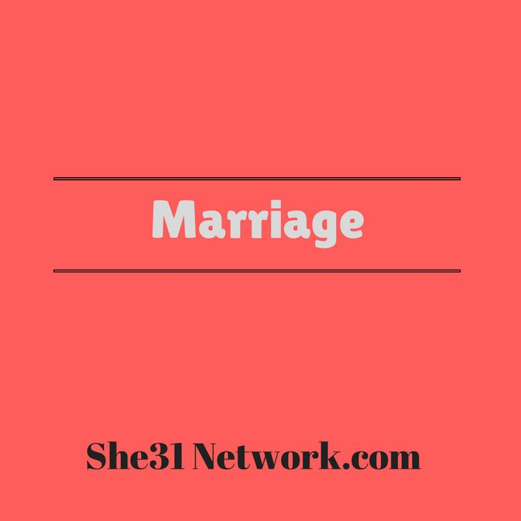 Strong marriages are happy marriages. Centred on God's best for you and your spouse. Learning to love Him the way He needs to be loved and expressing to Him your needs too. Divorce-proof your marriage.