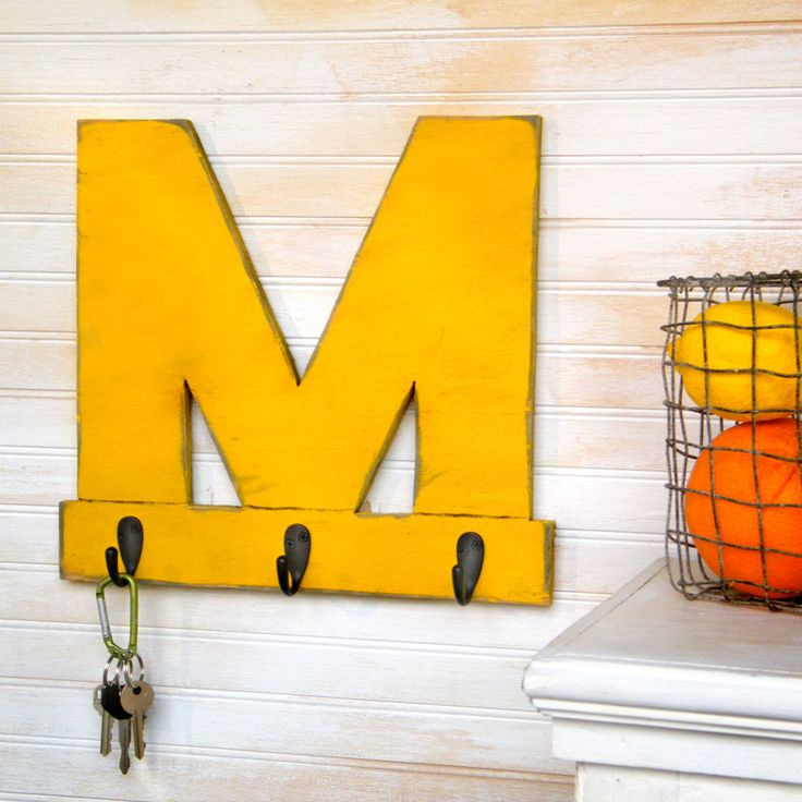 392 best M images on Pinterest | Letters, Monogram and Corporate ...