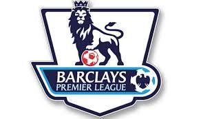 Portail des Frequences des chaines: English Premier League Ranking - Week 13